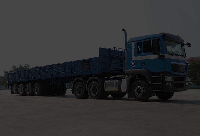 5. General Cargo Semi-Trailer 02